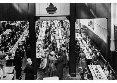 1935 - Silver Jubilee